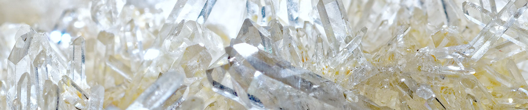 Inorganic Crystal Structure Database – ICSD | FIZ Karlsruhe